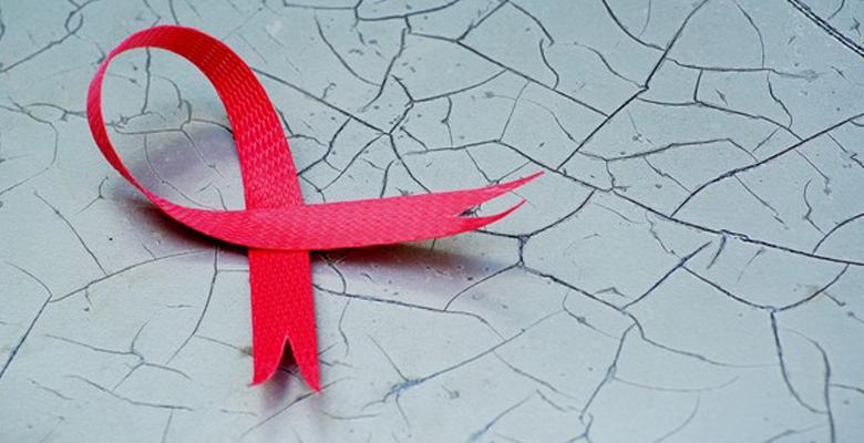 LE VIH/SIDA, UNE RÉALITÉ